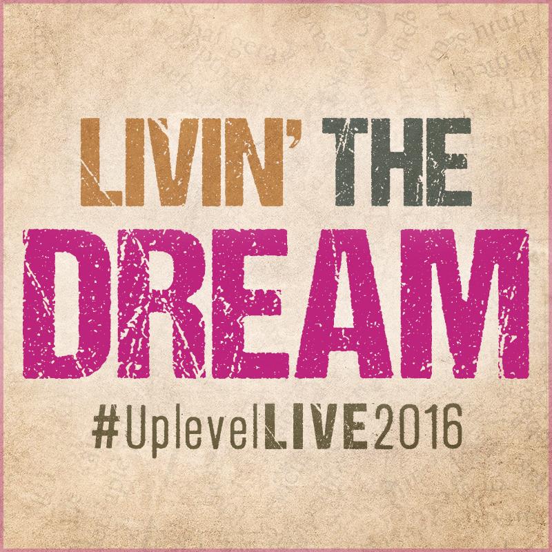 UplevelLIVE2016