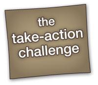take-action-challenge-4.jpg