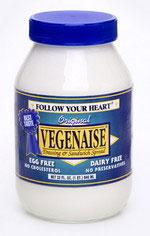 veganaise.jpg
