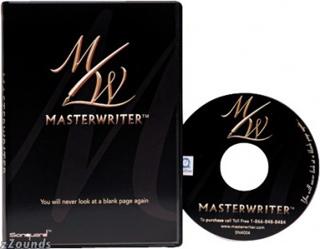 masterwriter.jpg