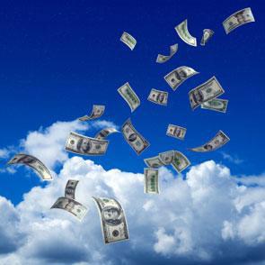 moneyflying.jpg