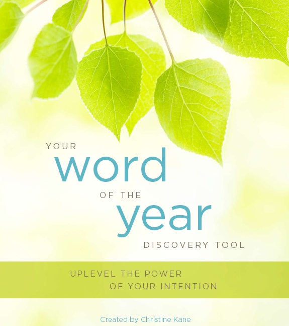 Free download word of the year discovery tool for Assignment first page decoration