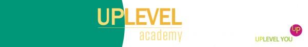 Uplevel Academy