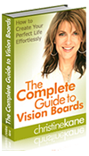 Complete Guide to Vision Boards