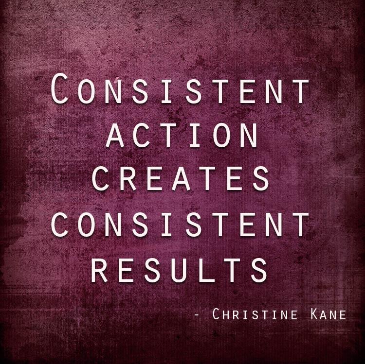 CKConsistentAction copy