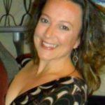 Amy Senn