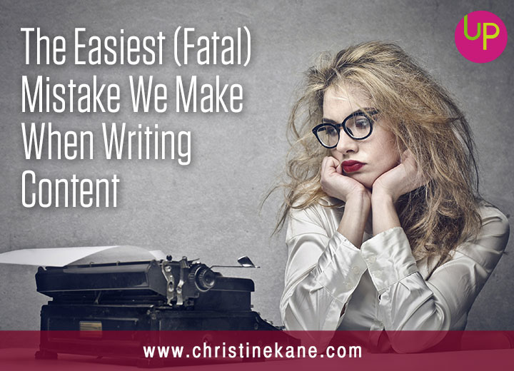 the fatal mistake essay Foreshadowing is when clues within the text suggest events will occur later in the story  'hark at the wind,' said mr white, who, having seen a fatal mistake after it was too late, was amiably desirous of preventing his son from seeing it (page 85) this quote displays foreshadowing because.