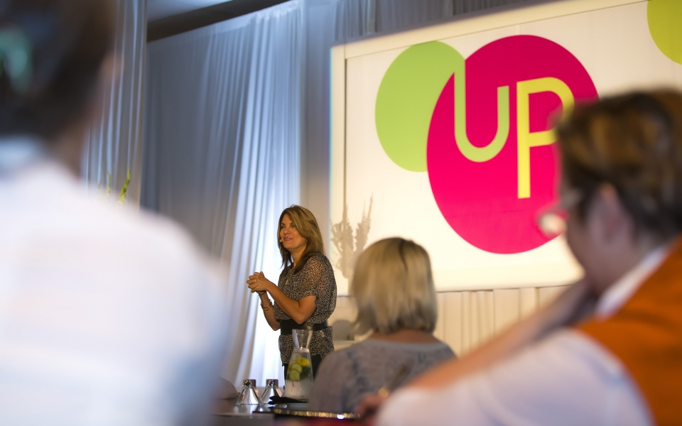 UYB Live! 2015 - Registration