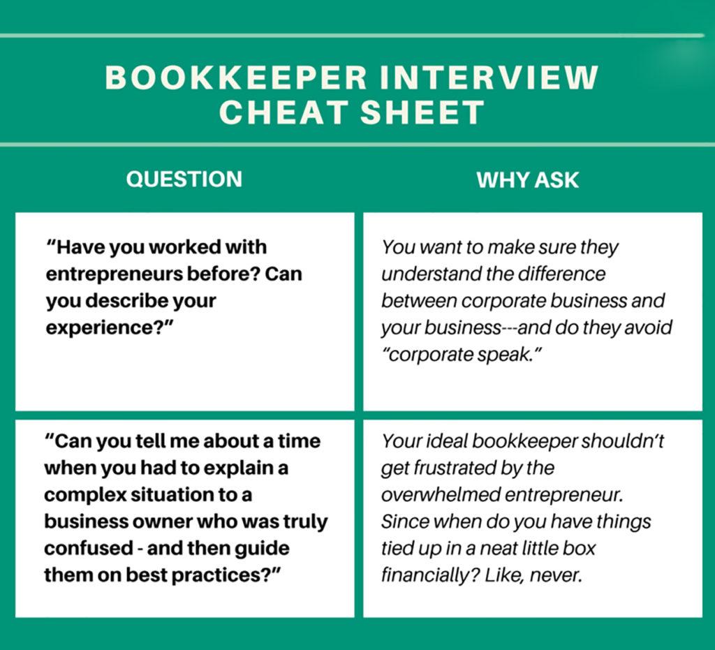 Bookkeeper-INTERVIEW-CHEAT-SHEET-1