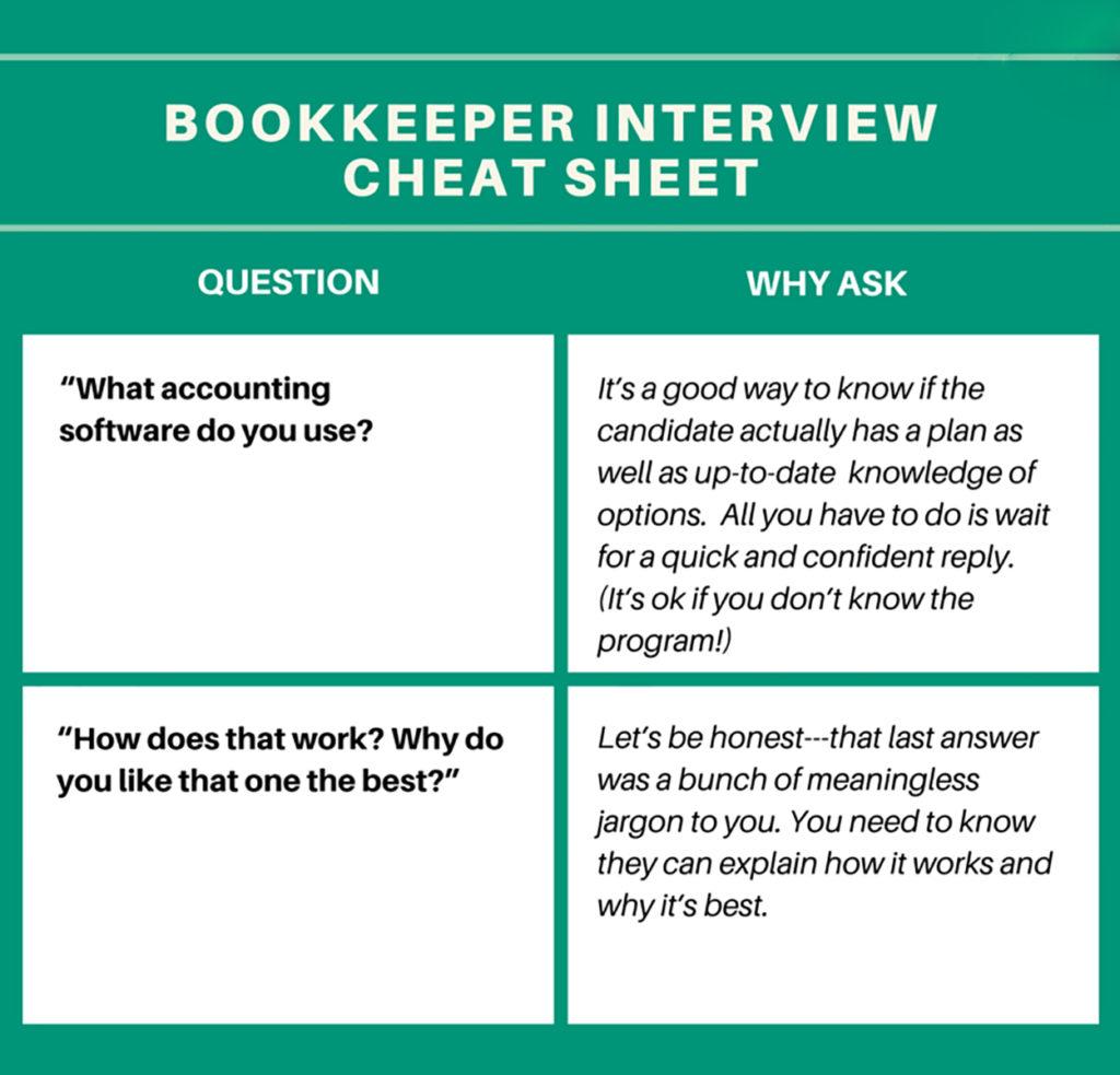 Bookkeeper-INTERVIEW-CHEAT-SHEET-2-1