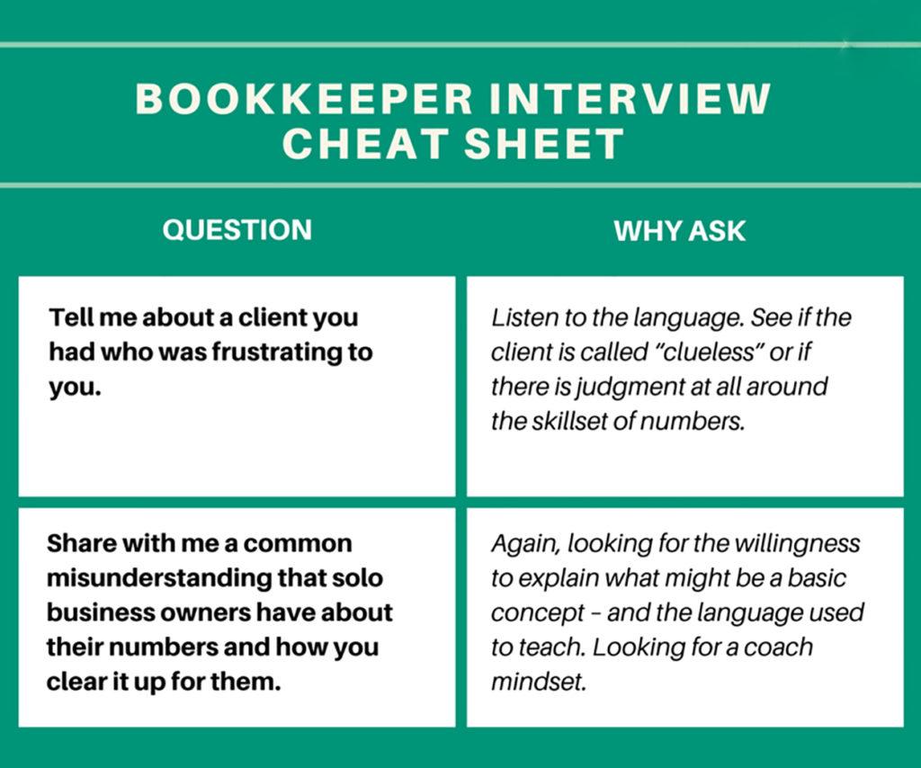 Bookkeeper-INTERVIEW-CHEAT-SHEET-3-1