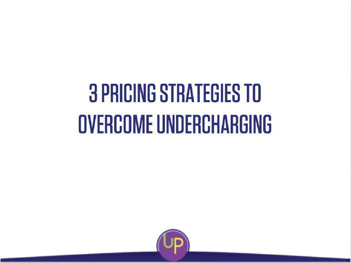 3-pricing-strategies