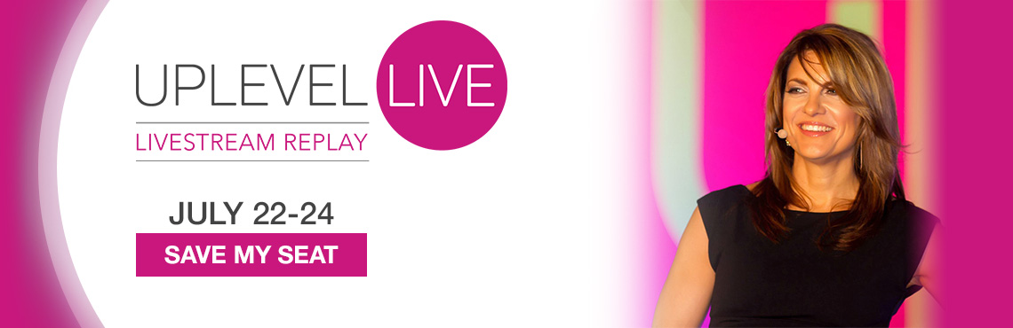 CK_web_uplevellive-replay-banner