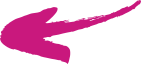 pink_arrow-1_rev